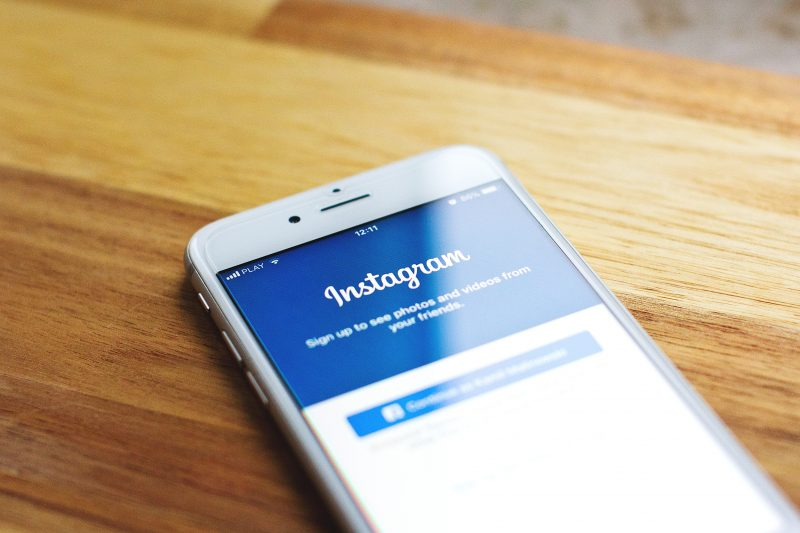 Optimaliseren-Instagram-Bio-Refreshonlinemarketing